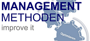 Managementmethoden